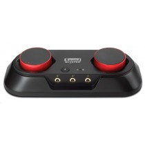 Creative Karta dźwiękowa Sound Blaster R3 70SB154000000