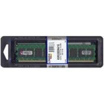 Kingston 1GB 800MHz DDR2 CL6 DIMM