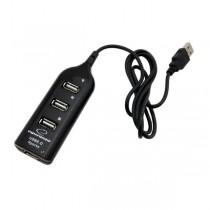 Esperanza HUB 4 PORTY USB 2.0 EA116