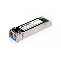 TP-Link TL-SM311LS Single-mode MiniGBIC Module