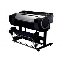 Canon Drukarka imagePROGRAF iPF780 36'' (A0)