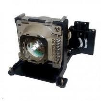 BenQ LAMP MODULE MS504 MX505 MS521P MS512H TS521P MX522P MS524 MS514H MX525 MX570 PRJ