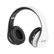 AZUSA Słuchawki z mikrofonem SN-BT1001 bezprzewodowe