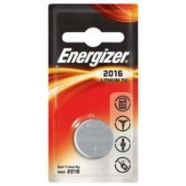 Energizer Bateria CR2016 /1 szt. blister
