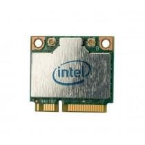 Intel Karta sieciowa WiFi Dual Band Wireless-AC 7260 2x2 AC + BT 7260.HMWWB.R
