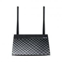 Asus RT-N12+ Plus Router WiFi N300 1xWAN 4xLAN
