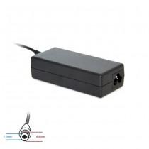 Digitalbox Zasilacz sieciowy Digitalbox DBMP-PA8101 do notebooka MOBI.PWR 12V/3A 36W wtyk 4,8x1,7mm