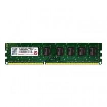 Transcend 4GB 1600MHz DDR3 CL11 DIMM 1.5V 1Rx8