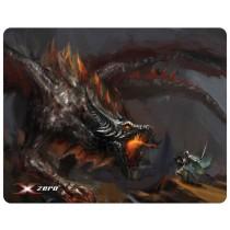 Vakoss X-ZERO Gamingowa Podkładka pod mysz X-D648 /440 x 354 x 3 mm/