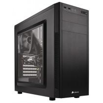 Corsair obudowa komputerowa Carbide Series 100R Mid-Tower Case
