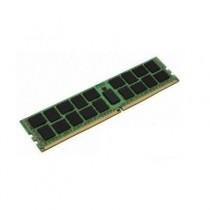 Lenovo ThinkServer 4GB DDR4-2133MHz (1Rx8) RDIMM