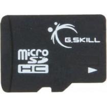 GSkill Micro SDHC 32GB UHS-3