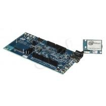 Intel Płyta główna EDI2ARDUIN.AL.K 939976 ( LGA 1150 ; DDR3 DIMM ; NUC )