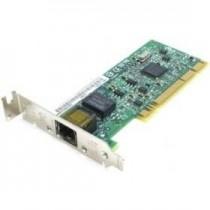 Intel karta sieciowa Gigabit Pro/1000GT Desktop Low Profile PCI - bulk