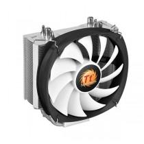 Thermaltake Chłodzenie CPU - Frio Extreme Silent (120mm Fan, TDP 150W)
