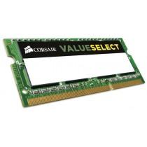 Corsair 8GB 1600Mhz DDR3L CL11 SODIMM 1.35V