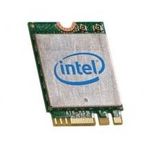 Intel Dual Band Wireless-AC 3160 1x1 AC + BT M.2 937300