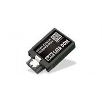 Mach Xtreme SATA DOM SSD 16GB 95/25 MB/s Vertical MLC 20nm