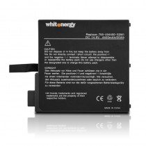 Whitenergy bateria do laptopa Fujitsu-Siemens Amilo L6820 14.8V Li-Ion 4400mAh
