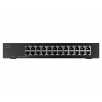 Cisco Systems Cisco SF110-24 24-Port 10/100 Switch