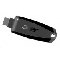 Acer WirelessHD-Kit MWIHD1 HDMI/MHL