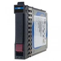 HP Dysk SSD HP 240GB 6G SATA VE 2.5in SC EV M1 SSD