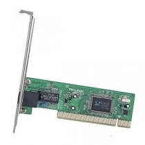 TP-Link TF-3239DL karta sieciowa PCI 10/100Mbps