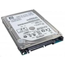 """Hitachi Travelstar 5K1000 5400 RPM, 1000 GB, 2.5 """", HTS541010A9E680"""