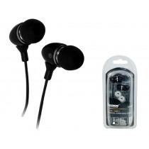 Vakoss Słuchawki douszne stereo Vakoss LT-437EX czarne