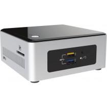 Intel BOXNUC5CPYH, N3050, DDR3L-1600, SATA3, HDMI, SDXC slot, USB 3.0, BOX