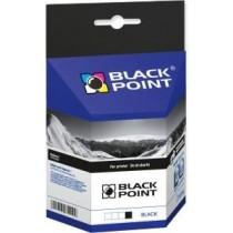 Black Point Tusz Black Point BPC21/24BK | black | 9 ml | Canon BCI-21BK / BCI-24BK