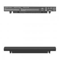 Qoltec Bateria do laptopa Long Life Asus X550 | 14.4-14.8V | 2200mAh