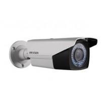 Hikvision DS-2CE16C2T-VFIR3 Kamera TurboHD
