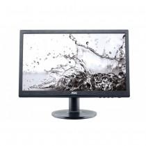 AOC Monitor AOC M2060SWDA2 19.5inch, D-Sub/DVI