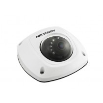 Hikvision DS-2CD2520F(2.8mm) Kopułowa Kamera IP