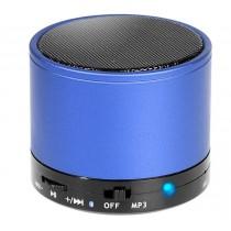 Tracer Głośnik STREAM BT BLUE