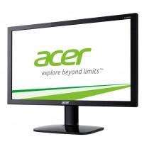 "Acer KA220HQ 21.5 "", TN, FHD, 1920 x 1080 pixels, 16:9, 5 ms, 200 cd/m², Black"