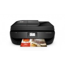 HP Deskjet 4675 Ink Advantage WiFi MFP