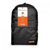 Acme Plecak na laptop 15,6 + tablet 10.1 16B56