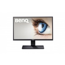 BenQ 22''GW2270 LED 5ms/MVA/20mln:1/DVI/