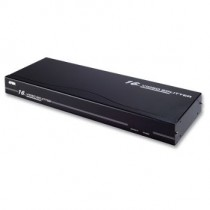 Aten VS-0116 Video Splitter (16 portów)