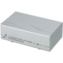 Aten Video Splitter 2 portowy