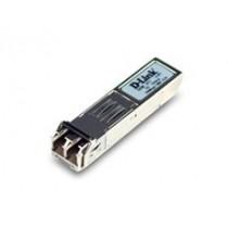 D-Link MiniGBIC/SFP 1000Base SX (LC) module, max. 2 km