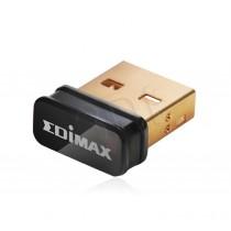 Edimax Karta sieciowa EW-7811UN (USB 2.0)