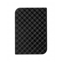 Verbatim dysk zewnętrzny Store 'n' Go 2.5'' GEN 2, 2TB, USB 3.0, Czarny