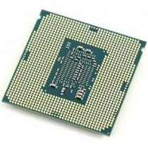 Intel Pentium G4400, Dual Core, 3.30GHz, 3MB, LGA1151, 14nm, 47W, VGA, BOX
