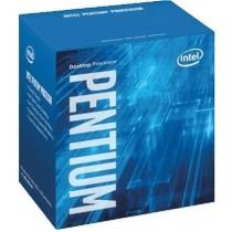 Intel Pentium G4520, Dual Core, 3.60GHz, 3MB, LGA1151, 14nm, 47W, VGA, BOX