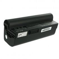Whitenergy Bateria ASUS EeePC 10400mAh Li-Ion 7,4V