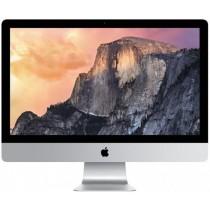 Apple iMac 27 -inch 5K Retina, Core i5 3.3GHz/8GB/2TB Fusion/AMD Radeon R9 M395 w/2GB