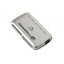 Tracer czytnik kart pamięci All-In-One C14